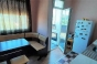 Класически двустаен апартамен за продажба в кв. Орлова чука