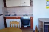 Апартамент под наем в новата част на кв. Освобождение
