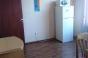 Двустаен апартамент за продажба в кв. Освобождение
