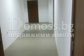 Офис под наем в нова бизнес сграда в центъра на град Благоевград