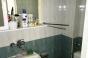 Уютен тристаен апартамент в ТОП Център на гр. Благоевград