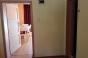 Уютен апартамент под наем в близост до парк Бачиново