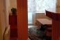 Апартамент под наем с две спални в близост до алеята на здравето