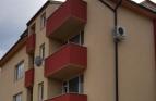 Боксониера на 3-ти етаж в нова сграда