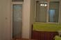 Модерен апартамент с две спални в широкия център на град Благоевград