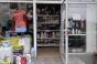 Магазин за продажба в нова сграда с акт 16 в град Благоевград