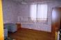 Изгоден многостаен апартамент в идеалния център на град Благоевград