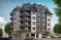 Апартамент с 2 спални в нова сграда с отлична локаця