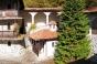Ексклузивно! Комплекс с огромен потелнцял в близост до Рилският Манастир