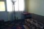 Многостаен апартамент с потенциал в идеален център на гр. Благоевград