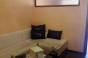 Обзаведен апартамент за продажда в широкия център на гр. Благоевград