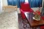 Двустаен апартамент под наем до АКВА ПАРК