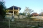 Къща с прекрасна гледка към язовир ПЧЕЛИНА