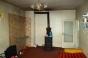 Двустаен апартамент в началото на кв. Еленово