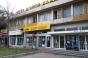 ОБЕКТИ за продажба с площ от 340кв.м. с лице на осн. улица в широк ц-р
