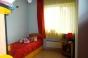 Луксозно жилище с 3 спални в идеален ц-р