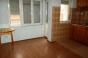 Тристаен апартамент до МОЛ-Благоевград