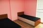3-стаен апартамент ПОД НАЕМ до Общежитията на Американския Университет