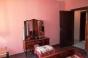 Апартамент за продажба на ул. П. Зографски