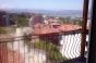 Мансарден тристаен апартамент под наем в широк център