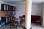 тристаен апартамент под наем над пицария ПРЕГО