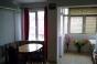 Апартамент под наем до хотел КАРДИНАЛ
