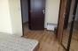 Двустаен ап. срещу общежитията на АУБГ