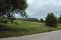 Земеделски имот с площ от 4552кв.м. в село БОРОВЕЦ