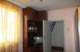 Тристаен апартамент на 2 нива в близост до МОЛ