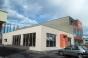 Нов магазин под наем срещу МЕТРО