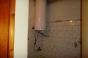 Четиристаен апартамент на тиха улица близо до ТПК Рила