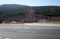 УПИ с площ от 3017кв.м. с лице на Е-79 София - Кулата