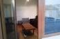 Апартамент кухня, хол и спалня при х-л Феникс