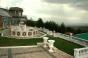 Уникална панорамна РЕЗИДЕНЦИЯ близо до Банско