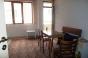 тристаен апартамент при Алеята на Здравето