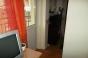 Апартамент под наем в нова сграда - кв. Еленово