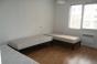 Апартамент до ЮЗУ, подходящ за 3-ма наематели