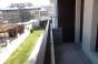 жилище с АКТ 16 в широк център за продажба