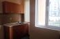 офис завършен като гарсониера в близост до Районен съд - Благоевград