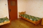 Голям апартамент с красива гледка в централната част на Благоевград