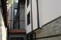 Нов тристаен в стария квартал на Благоевград - кв. ВАРОША