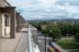 Панорамен тристаен ново строителство с АКТ 16