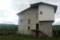 Къща за продажба в Добринище