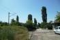 Парцел ПОД НАЕМ в Промишлена зона Благоевград