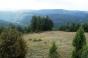 Панорамен имот в с. Хърсово