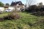 УПИ в село Българчево с лице на две улици