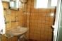 Просторен апартамент под наем зад Община Благоевград