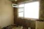 Тристаен апартамент 75кв.м. в кв. Ален мак за продажба