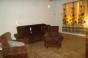 Масивна къща за продажба в Кочериново