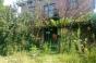 Двуетажна къща за продажба в село Гърмен